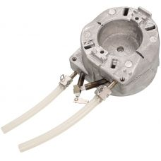 Термоблок 2001 230V/1200W Jura Impressa серия X - Z cod.64893