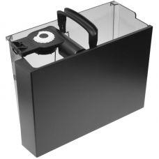 Контейнер для воды Jura Impressa серия XF cod.65605