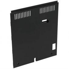 Задняя панель корпуса Jura Impressa серия XS cod.65747