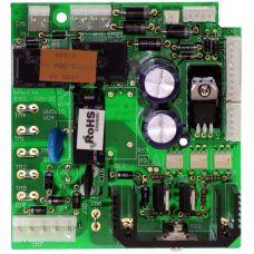 Модуль электронный силовой 230V V3 Jura Impressa серия E/F/XF cod. 65983