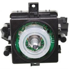Электронный блок Rotarybox V2 RoHS серия F/XF cod.65985
