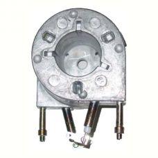 Термоблок 2003/L 230V/1200W V2 Jura X9 cod.66320