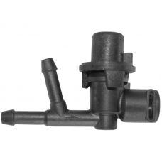 Клапан У-образный Jura серия J - XJ cod.66627
