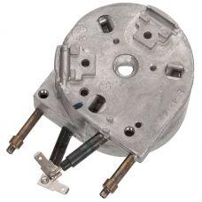 Термоблок 2003 230V/1400W Jura Impressa и ENA cod.66820