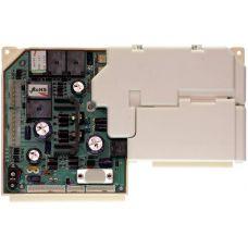 Модуль электронный силовой Jura Impressa X7 230V cod. 66856