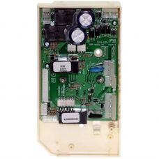 Модуль электронный силовой Jura Impressa серия S/XS cod.66904