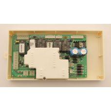 Модуль электронный силовой Jura Z5 230V RoHS cod.67604