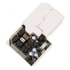 Модуль электронный силовой Jura Impressa X9 230V cod. 67661