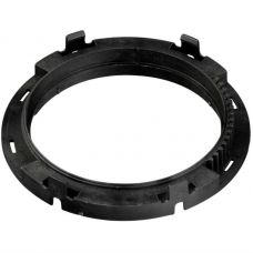 Держатель регулировочного кольца Jura серия ENA cod.67776