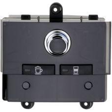 Дисплей капучино Jura Impressa серия S / XS cod.67893
