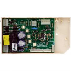 Модуль электронный силовой 230V Jura Impressa S/XS cod.67926/68537