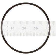 Уплотнительное кольцо для дозатора кофе ENA cod.67960