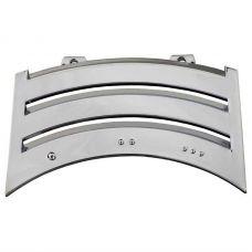 Вентиляционная крышка Jura серия ENA cod.67988
