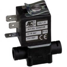 Клапан Jura 220 - 230V V3 cod. 68705