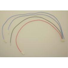 Провод соединительный 5-pin V3 cod.68809