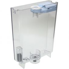 Контейнер для воды Jura ENA cod.68968
