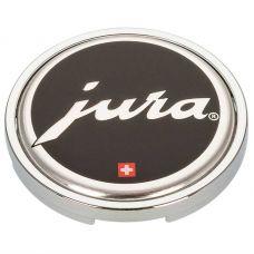 """Логотип """"Jura"""" cod.69023"""
