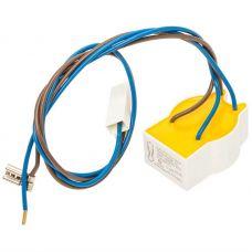 Фильтр для подавления помех Jura Impressa Z7 cod.69053