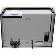 Контейнер для воды Jura Impressa серия C-E-F cod. 69101