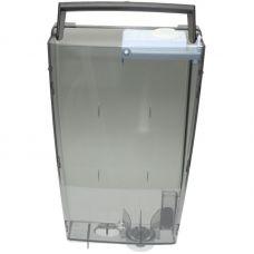Контейнер для воды Jura Impressa серия J cod. 69155