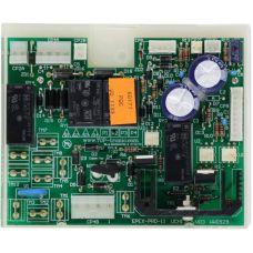 Модуль электронный силовой Jura Impressa серия C/F/XF EUP 230V cod. 69267