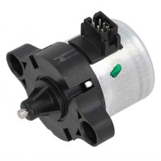 Мотор жалюзи охлаждения cod.69929
