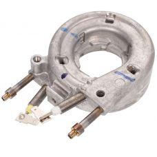 Термоблок 2011/L 230V/1080W cod.69991