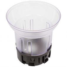 Контейнер для кофейных зерен GIGA5 cod.70019