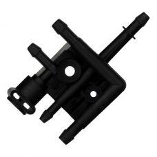 Распределитель Jura серия A-ENA Micro cod.70109