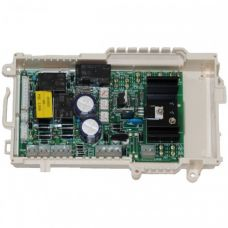 Модуль электронный силовой Jura ENA Micro 230V cod. 70140