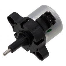 Мотор дренажного клапана cod.70156