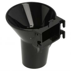 Воронка (направляющая) кофемолки cod.70170