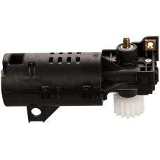 Мотор редуктора Jura (двигатель) заварного устройства cod. 70242