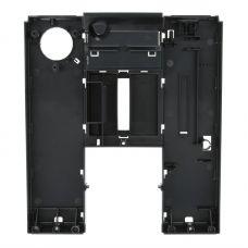 Панель корпуса лицевая (черная) Jura Impressa серия F cod.70644