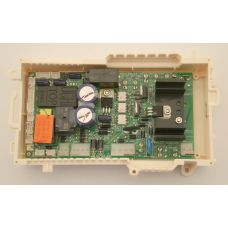 Модуль электронный силовой 230V  Jura ENA Micro 1 Aroma+ cod. 70799/73316