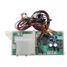 Модуль электронный силовой Jura Impressa Z9 230V cod. 71076