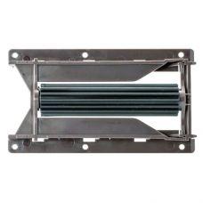 Лифт заварного устройства Jura Impressa S/X/XS cod.71401