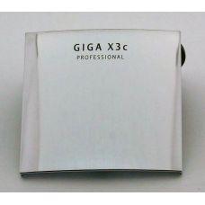 Панель декоративная GIGA X3c cod.72006