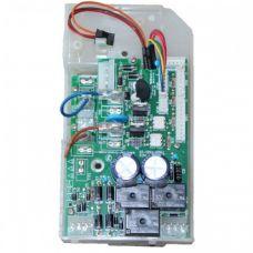 Модуль электронный силовой Jura Impressa серия S/XS One Touch EUP 230V V2 cod. 72105
