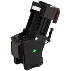 Заварное устройство (запчасть для кофемашины Jura) cod. 72318