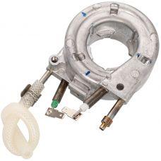 Термоблок 2010/LN 230V/1400W cod.72513