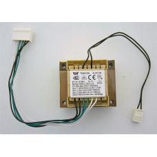 Трансформатор V66AJ-23 230V V2 cod.72847