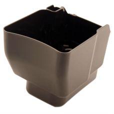 Контейнер для отработанного кофе Jura WE8/WE6 cod.73009