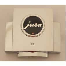 Панель декоративная Jura X8 cod.73587