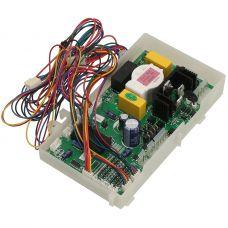Модуль электронный силовой kpl.230V Jura WE8 cod. 73030/73937