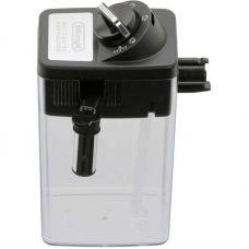 Молочник для кофемашин Delonghi cod.5513235351